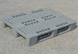titul-paleta-h1-120x80